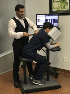 back pain doctor yorba linda, orange county