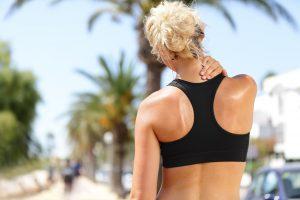 Pivot Your Health Program With Divine Spine