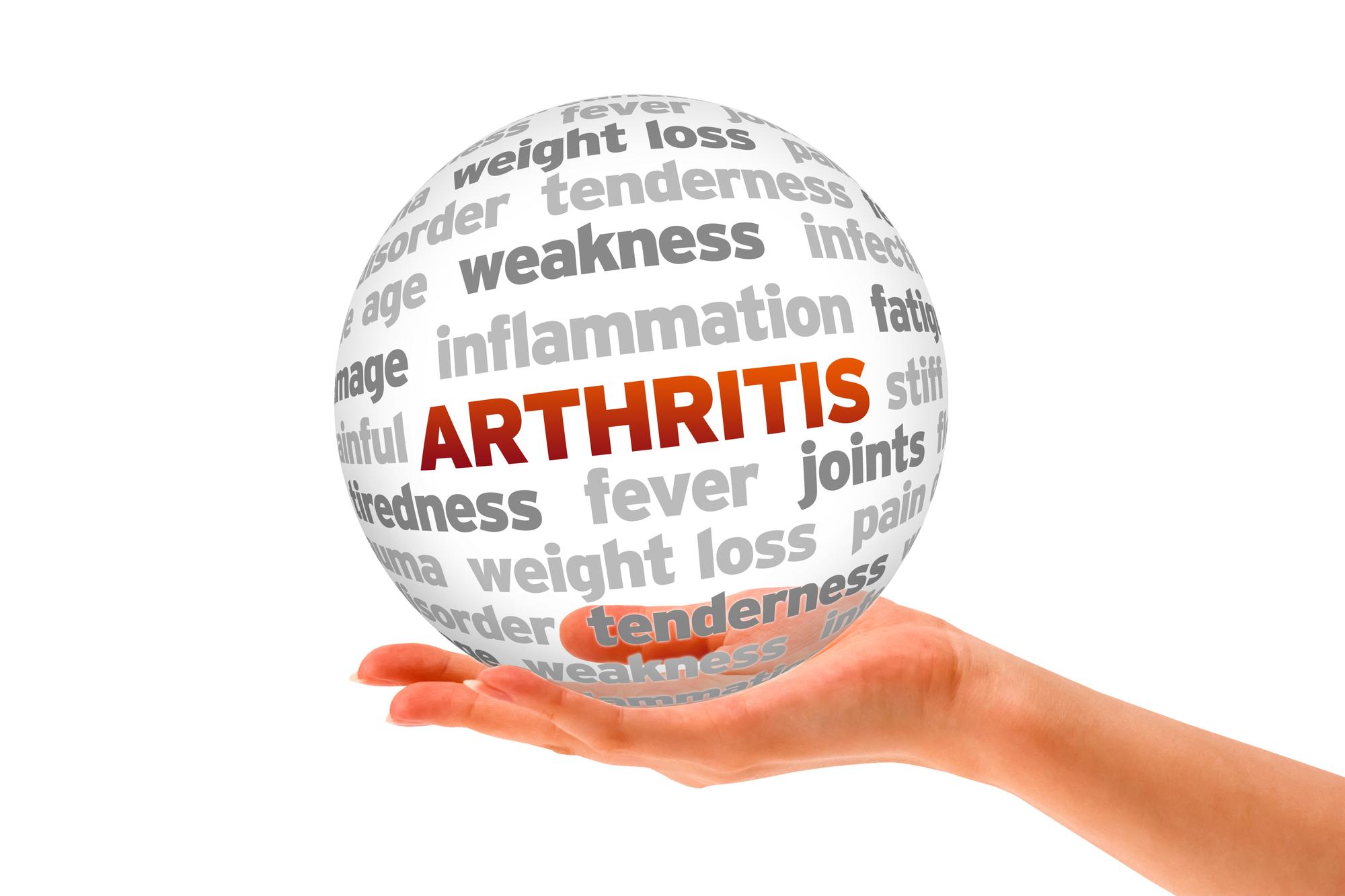 Unique Chiropractic Care for Arthritis